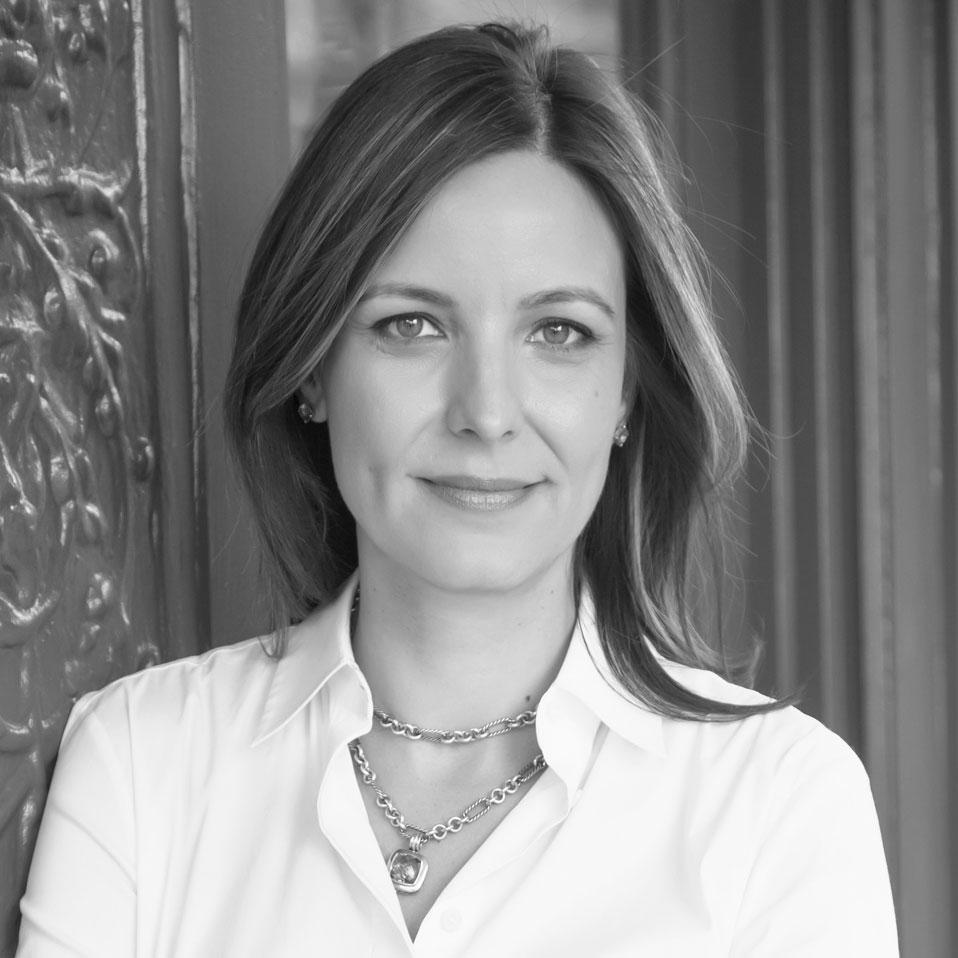 Heidi Druckemiller