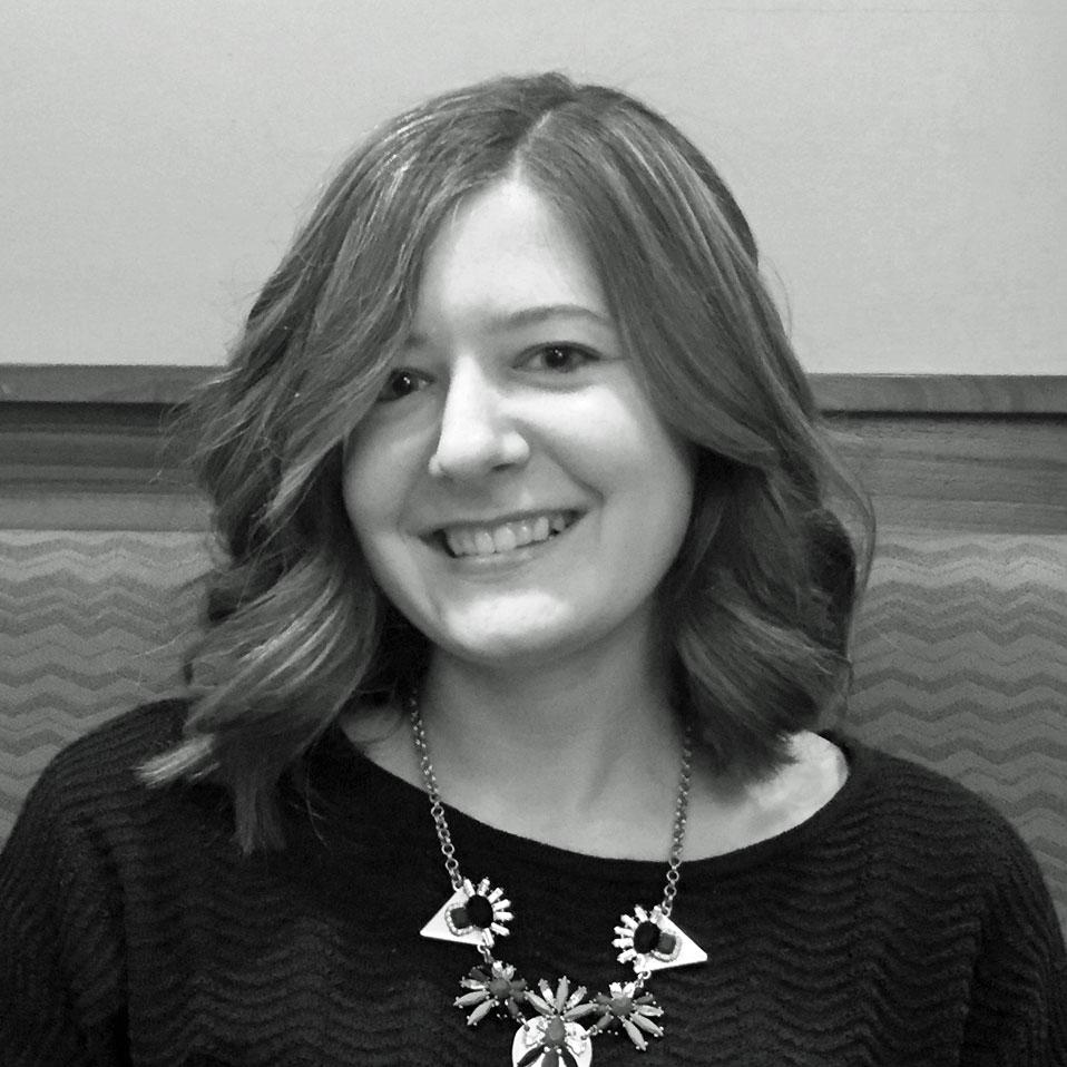 Virginia Pastor