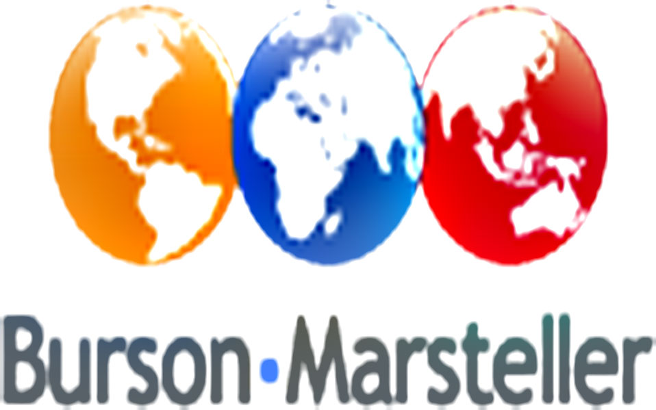 marsteller christian personals Association or organization rajasthan foundation rajasthan singles organization rajasthan volunteer  marsteller service  young women christian association.